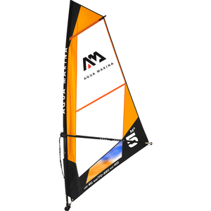 Accessories - Aqua Marina Blade Windsurf Sail Rigs BT-20BL-3S/5S