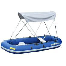 Load image into Gallery viewer, Accessories - Aqua Marina Speedy Boat Canopy