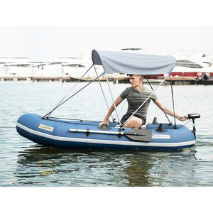 Accessories - Aqua Marina Speedy Boat Canopy