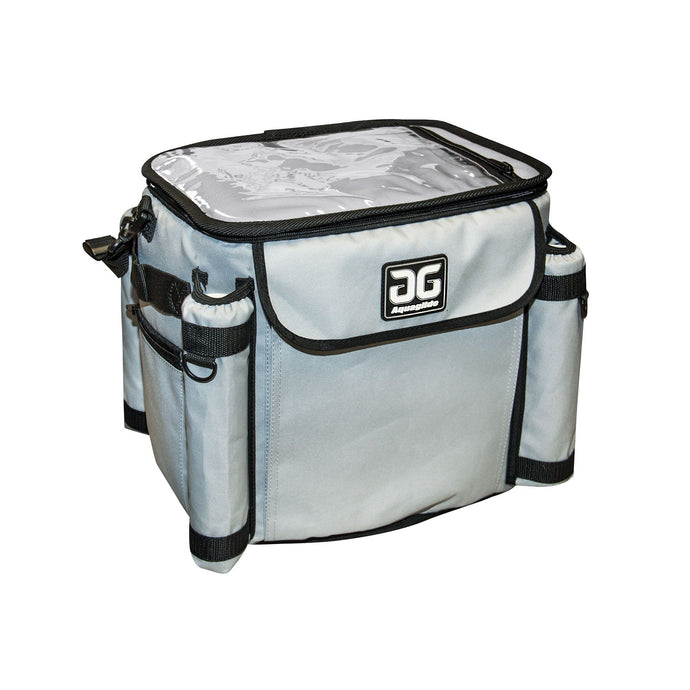 Accessories - AquaGlide Fishing Cooler 585215070