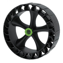 Load image into Gallery viewer, Accessories - C-Tug SandTrakz Wheels 50-0005-71