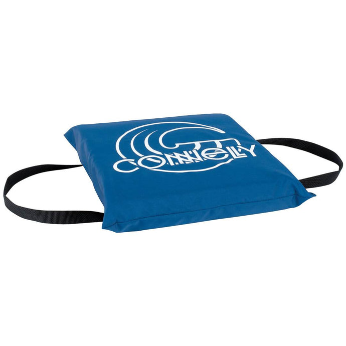 Accessories - Connelly Throwable Cushion
