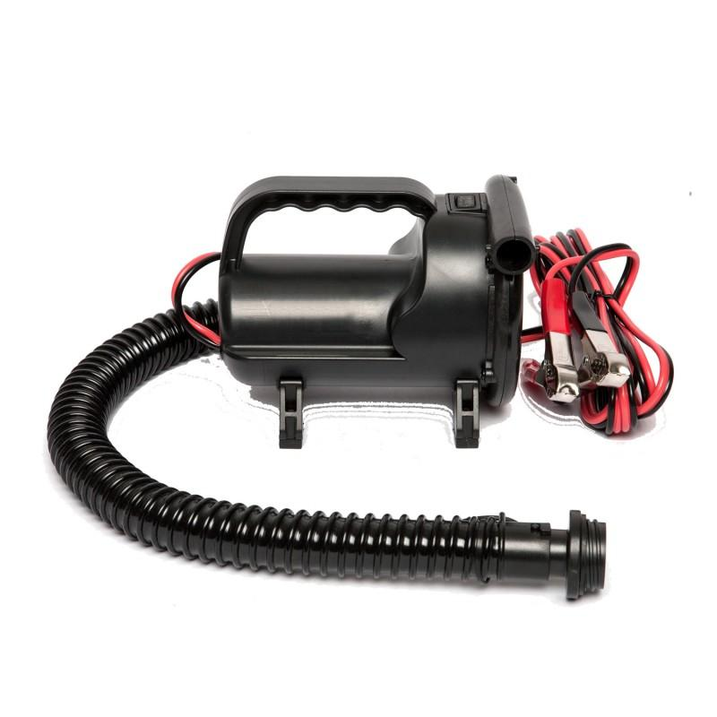 Accessories - HO Sports- High Volume Tube Pump