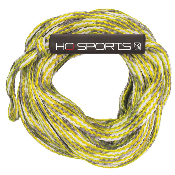 Accessories - HO Sports - Tow Rope 1-2 Person
