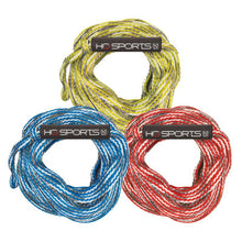 Load image into Gallery viewer, Accessories - HO Sports - Tow Rope 1-2 Person