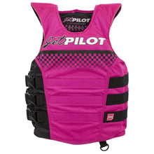 Load image into Gallery viewer, Accessories - Jetpilot 2021 Vintage Classic Nylon Vest