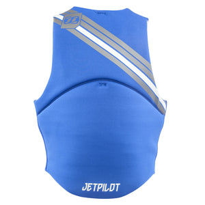 Accessories - Jetpilot Cause Neoprene CGA Vest