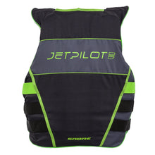 Load image into Gallery viewer, Accessories - Jetpilot F-86 Sabre Nylon CGA Vest