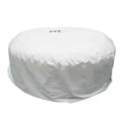 Accessories - M-SPA All Over Cover 6 Person B0302925