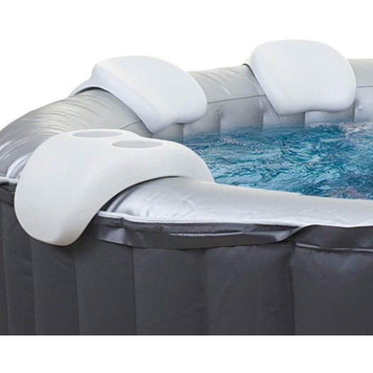 Accessories - M-SPA Comfort Set B0301350