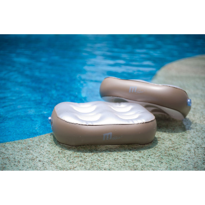 Accessories - M-SPA Cushion Set B0302130