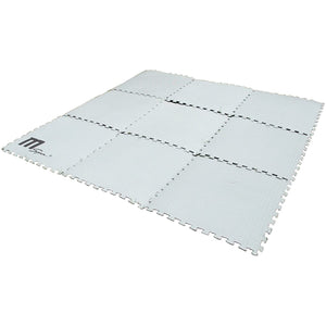 Accessories - M-SPA Heat Preservation Foam Mat B9300492N