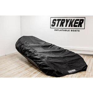 Accessories - Stryker Boats Boat Cover