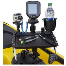 Load image into Gallery viewer, Accessories - Stryker Boats Scotty Bait Board