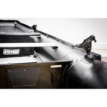 Load image into Gallery viewer, Accessories - Stryker Boats Scotty Bait Caster Rod Holder With Mount