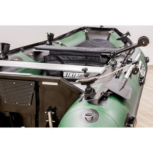 Accessories - Stryker Boats Scotty Laketroller Downrigger