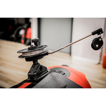 Load image into Gallery viewer, Accessories - Stryker Boats Scotty Laketroller Downrigger
