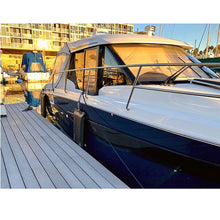 Load image into Gallery viewer, Boat Fender - Impact Boat Fenders