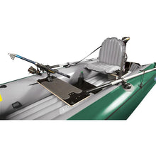 Load image into Gallery viewer, Boat - Innova Alfonso Inflatable Fishing Boat