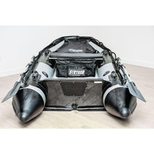 "Load image into Gallery viewer, Boat, Raft - Stryker Boats LX 250 (8' 2"") Inflatable Boat"