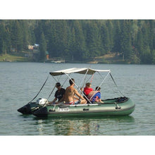 Load image into Gallery viewer, Boat - Stryker Boats HD 420 13'7 Inflatable Boat