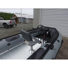 Load image into Gallery viewer, Boat - Stryker Boats PRO 500 (16'4) Inflatable Boat
