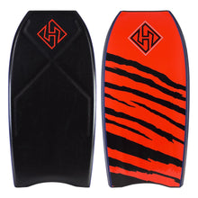 Load image into Gallery viewer, Bodyboard - Hubboards Houston Quad Core Sci-Five Bodyboard