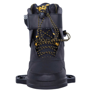 Boots & Bindings - Ho Sports 2021 Defacto Boot Binding