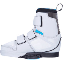 Load image into Gallery viewer, Boots & Bindings - Ho Sports 2021 Riot Black