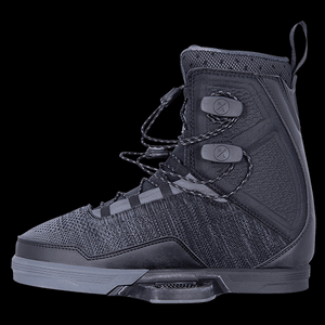 Boots & Bindings - Ho Sports 2021 Ultra Binding