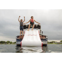 Load image into Gallery viewer, Bouncer - Connelly Inflatable Boat Slide