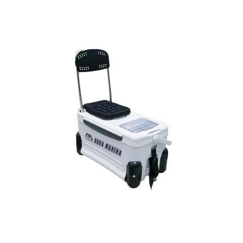 Cooler - Aqua Marina Kool - ISUP Fishing Cooler