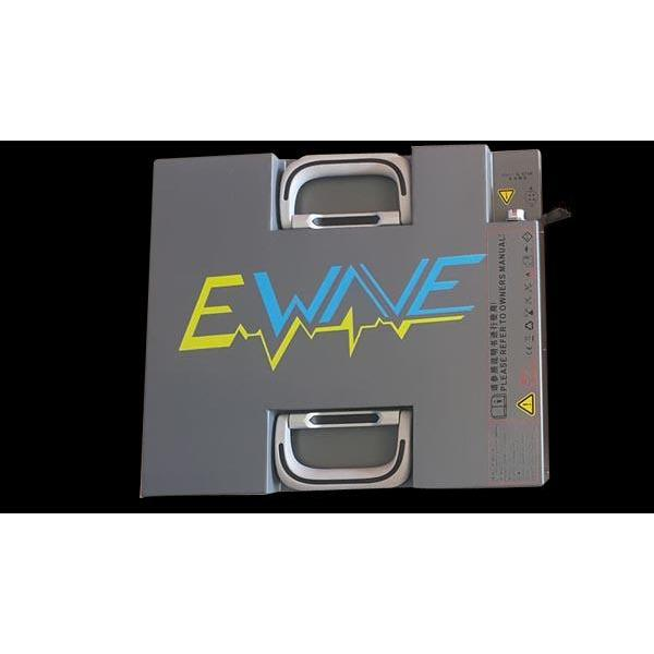 EWave Jet Board Battery