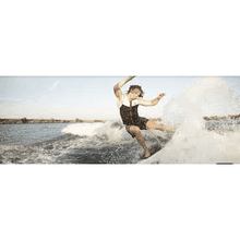 Load image into Gallery viewer, best seller wakesurf boards