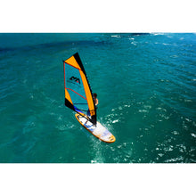 Load image into Gallery viewer, Inflatable Paddle Board - Aqua Marina Blade Windsurf BT-20BL