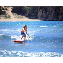 Load image into Gallery viewer, Inflatable Paddle Board - Aqua Marina Wave ISUP BT-20WA