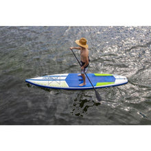 "Load image into Gallery viewer, Inflatable Paddle Board - Connelly Denali 12'6"" Inflatable Paddle Board ISUP 65171125"