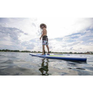 "Inflatable Paddle Board - Connelly Denali 12'6"" Inflatable Paddle Board ISUP 65171125"