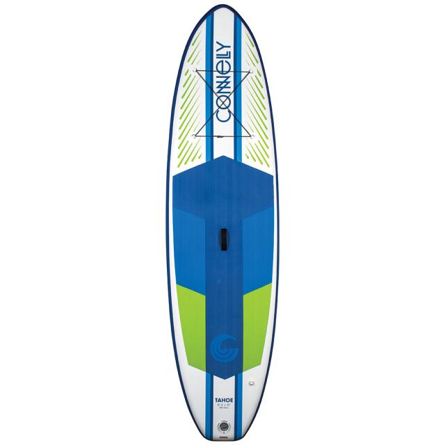 Inflatable Paddle Board - Connelly Tahoe Inflatable SUP