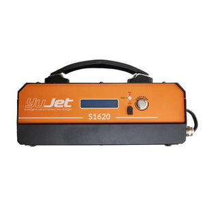 YuJet Surfer Battery Charger