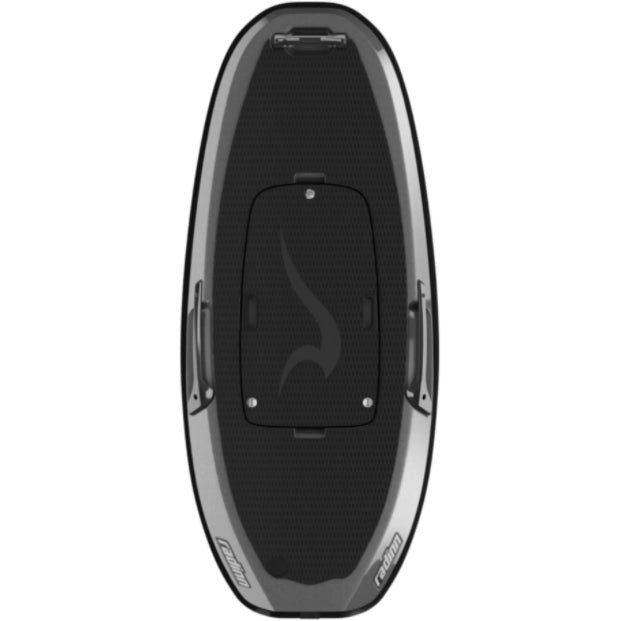 Jet Sports - Radinn Explorer Electric Surfboard