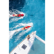 Load image into Gallery viewer, Jet Sports - Seabob F5 S Jet Sports SB-F5-S