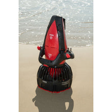 Load image into Gallery viewer, Jet Sports - Yamaha Professional Dive Series 350Li Seascooter YME22350