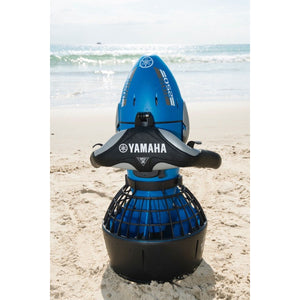 Jet Sports - Yamaha Recreational Dive Series RDS250 Seascooter YME23250