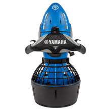 Load image into Gallery viewer, Jet Sports - Yamaha Recreational Dive Series RDS250 Seascooter YME23250