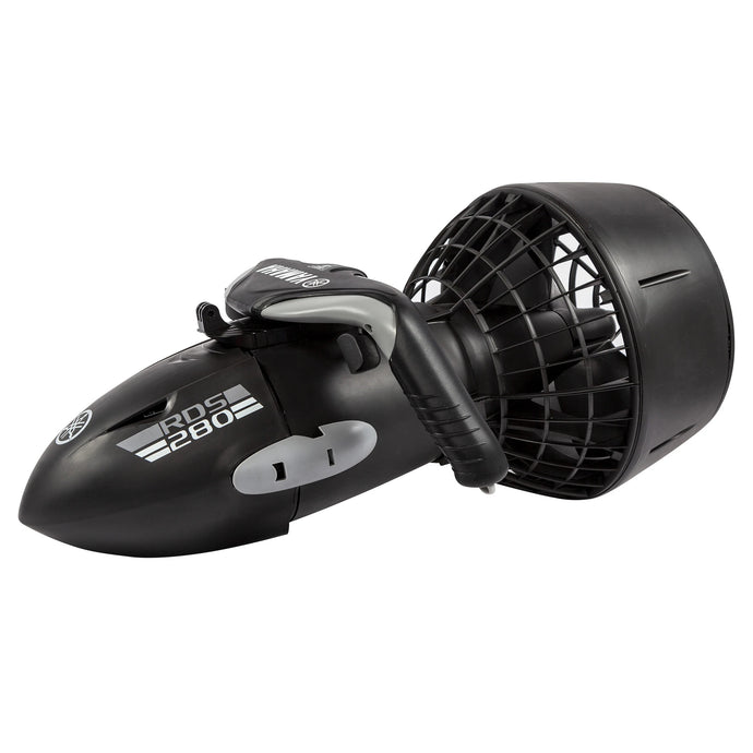 Jet Sports - Yamaha Recreational Dive Series RDS280 Seascooter YME23280
