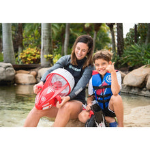 Load image into Gallery viewer, Jet Sports - Yamaha Recreational Pool Series Seal Seascooter YME23002