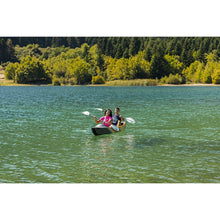 Load image into Gallery viewer, Kayak - Aqua Marina Tomahawk High Pressure Kayak Air-K 440