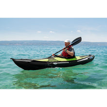 Load image into Gallery viewer, Kayak - Innova Rush 1 Inflatable Kayak