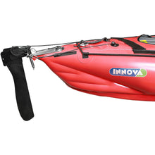 Load image into Gallery viewer, Kayak - Innova Seawave Inflatable Kayak